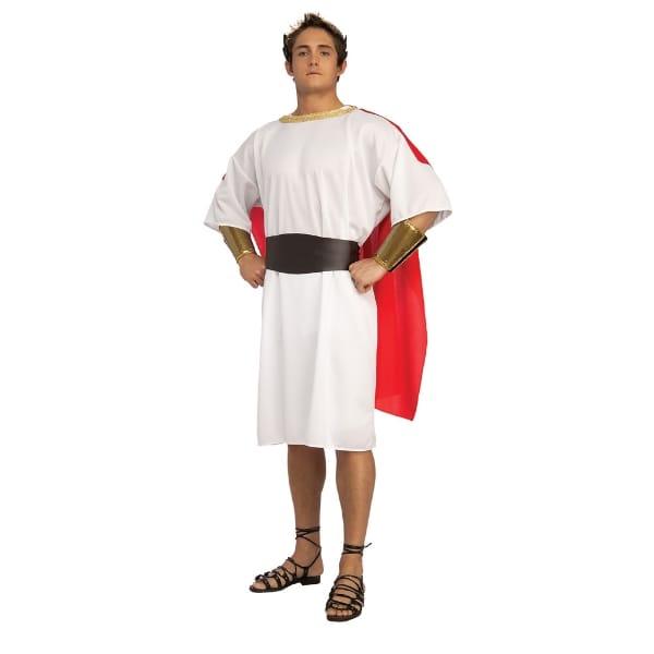 ローマ人 衣装、コスチューム コ...